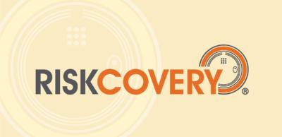 riskcovery